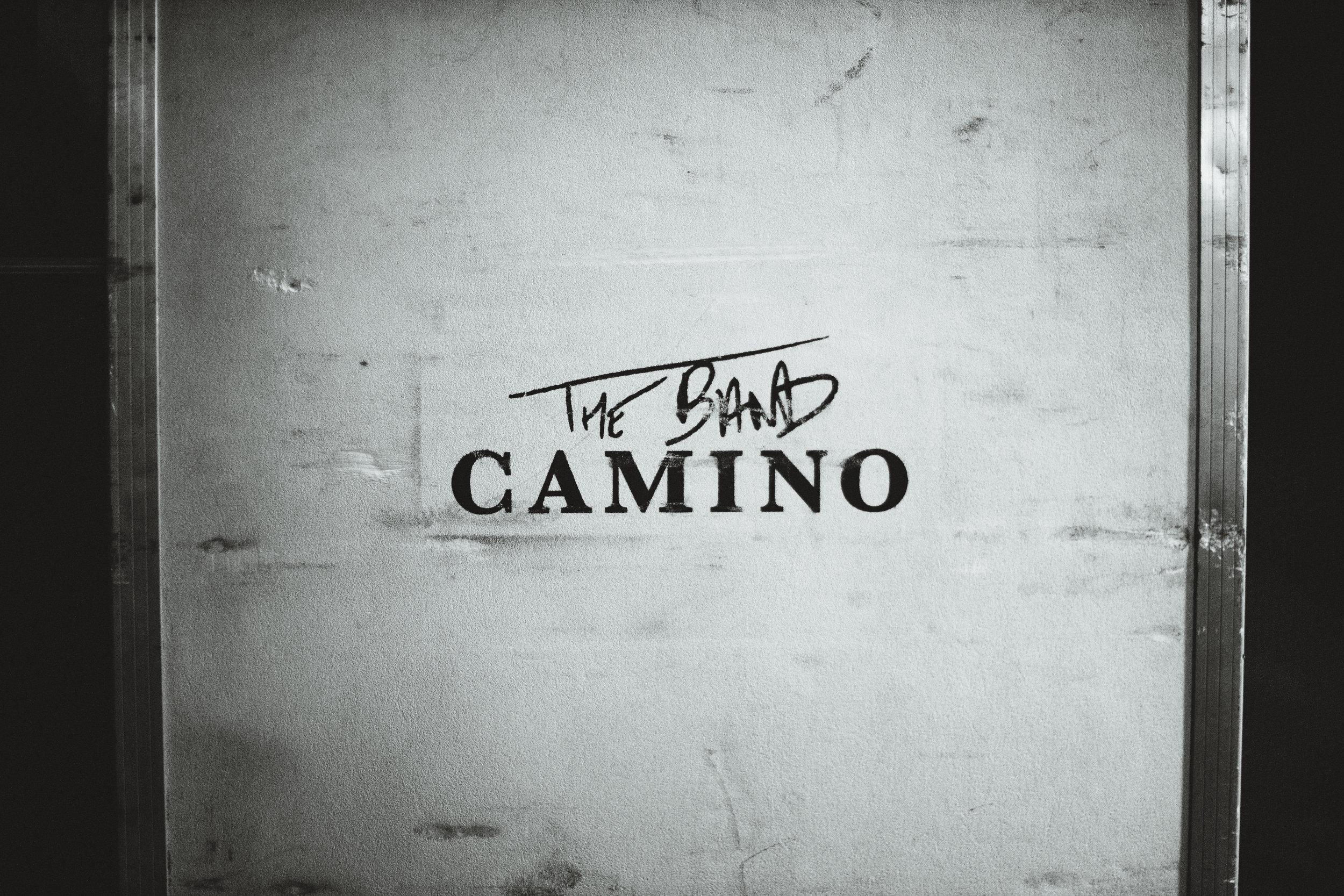 TheBandCamino-1.jpg