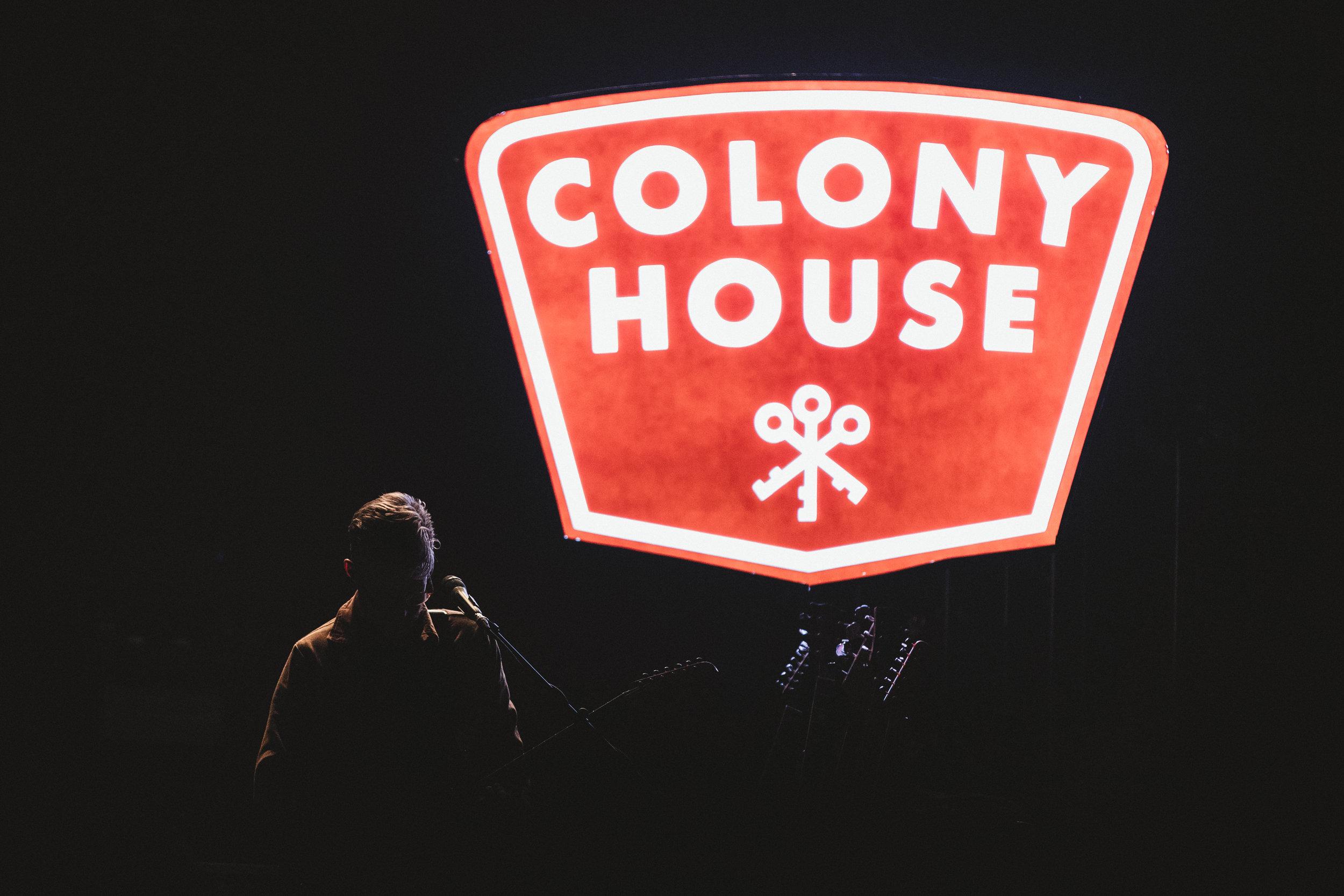 ColonyHouse-147.jpg
