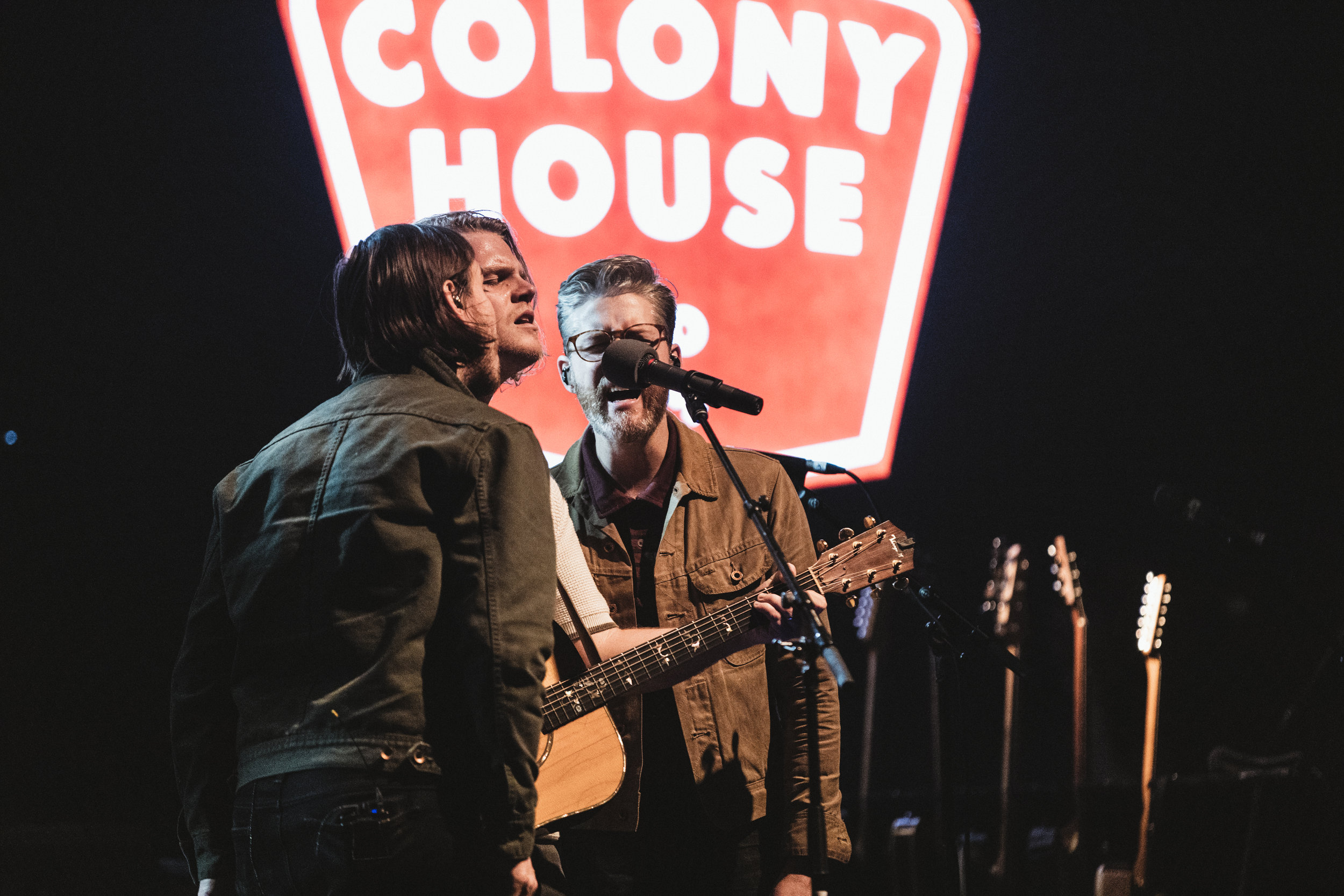ColonyHouse-124.jpg