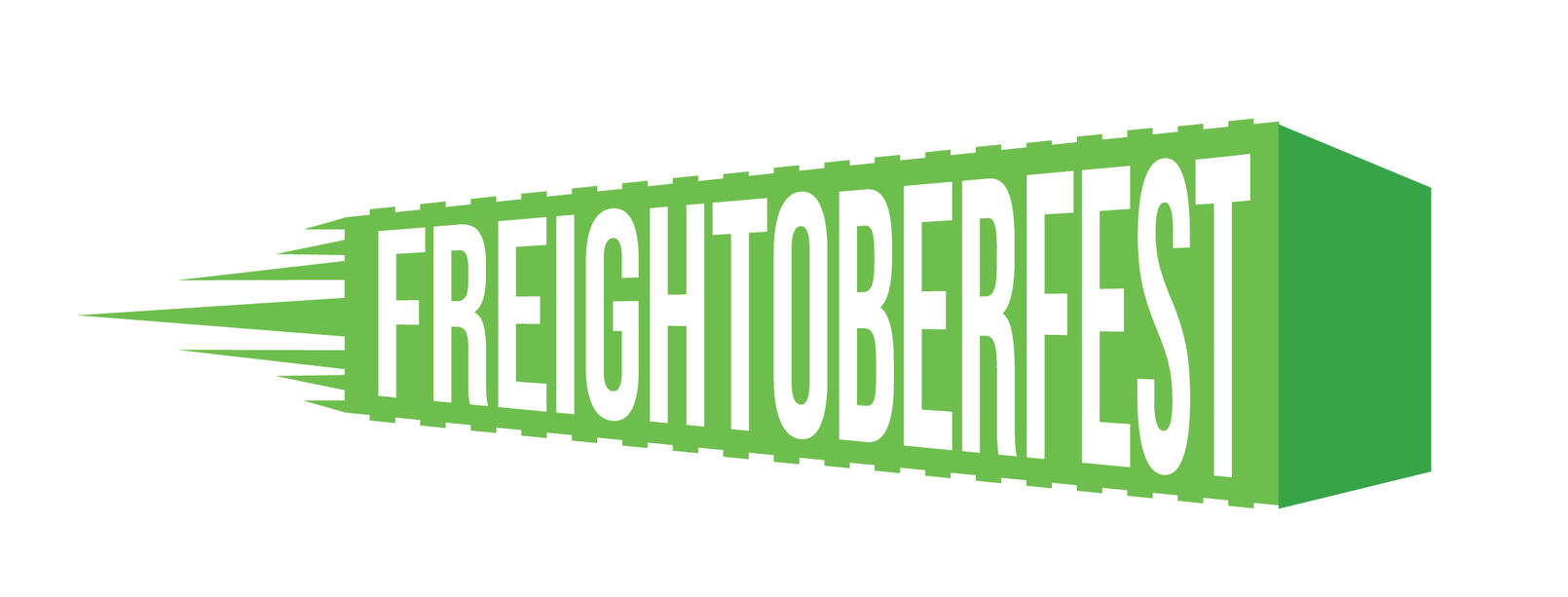 Freightoberfest03-01-01.png