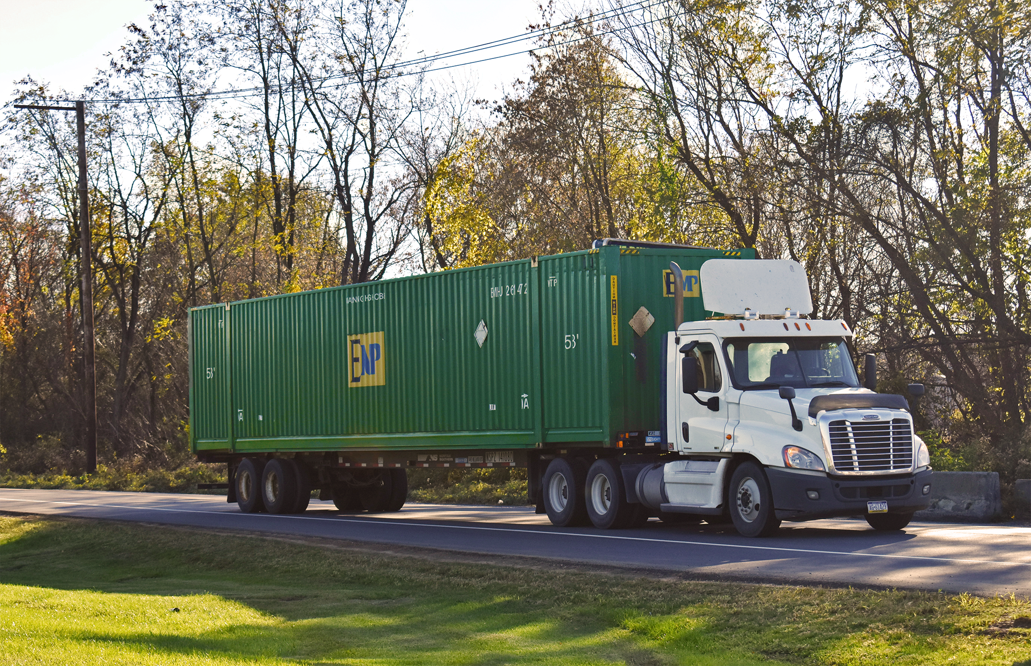 Drayage:Transporting or moving goods over short distances. - Yep, this puts the 'Dray' in DrayNow!
