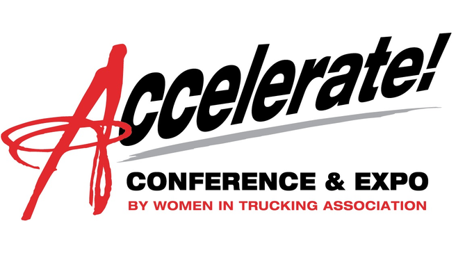 accelerate-logo-__-720x475-a.jpg-2.png