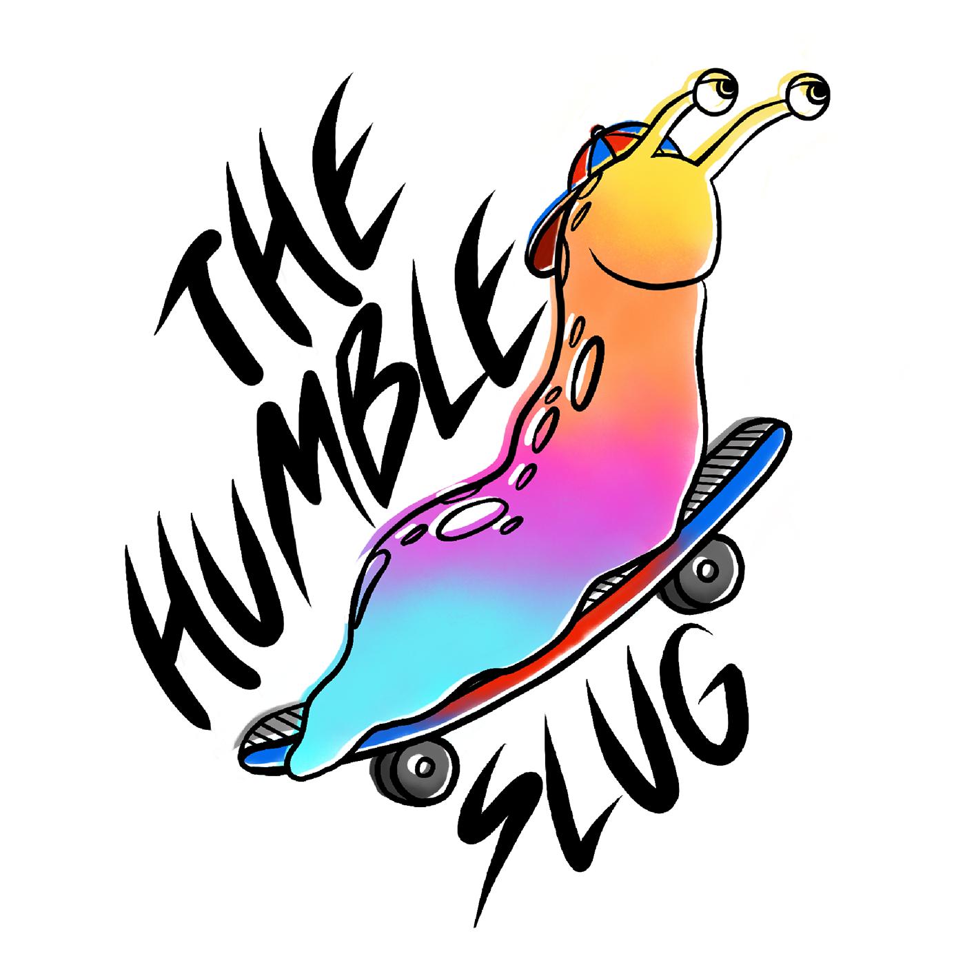thehumbleslug.png