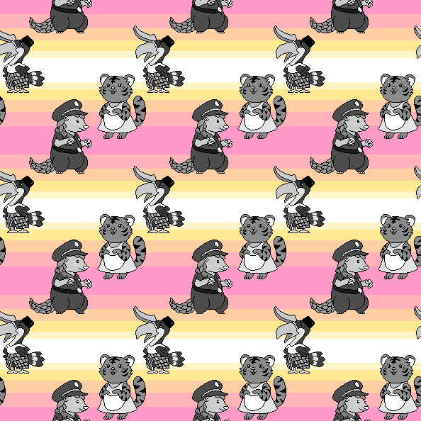 pixel pattern.png