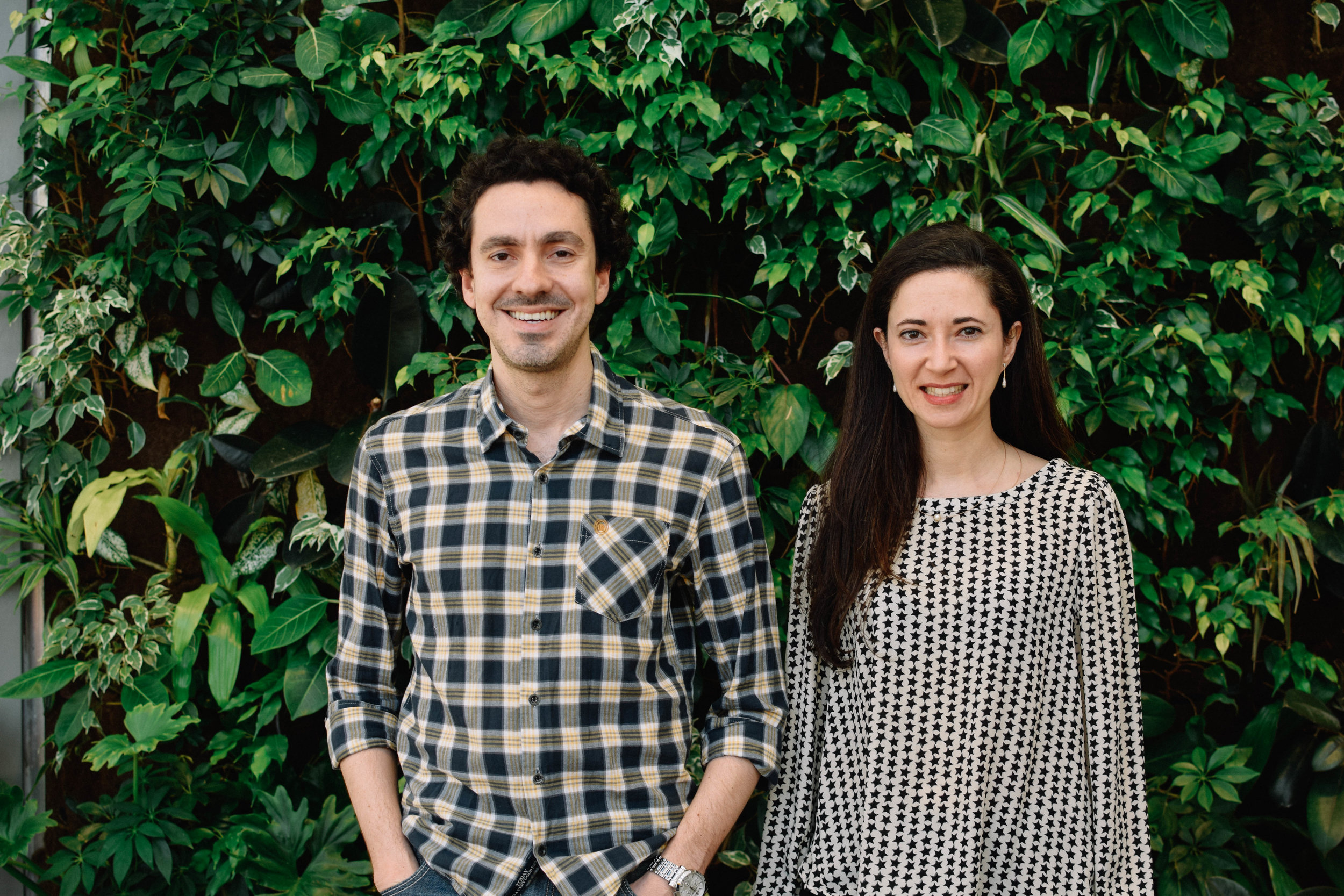 Sustenta - A platform providing awareness, information, and support for sustainable and healthy diets for people in BrazilRAFAEL PIRES BARBOSA, ALINE MARTINS DE CARVALHO