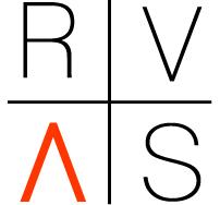 Riverviews-Square.jpg