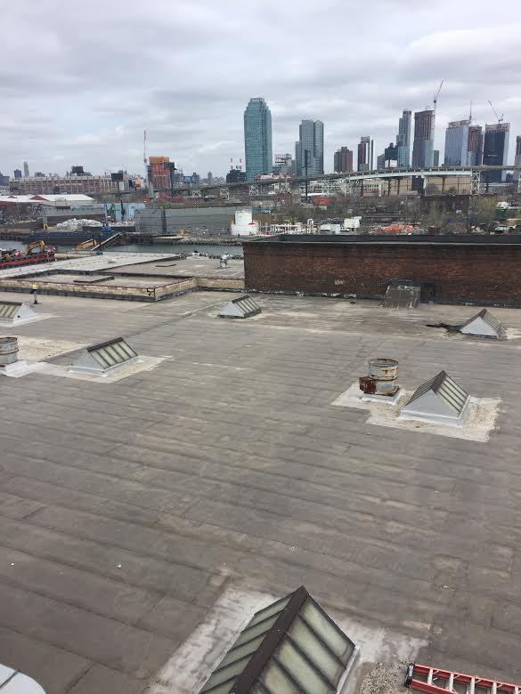 roofG.jpg