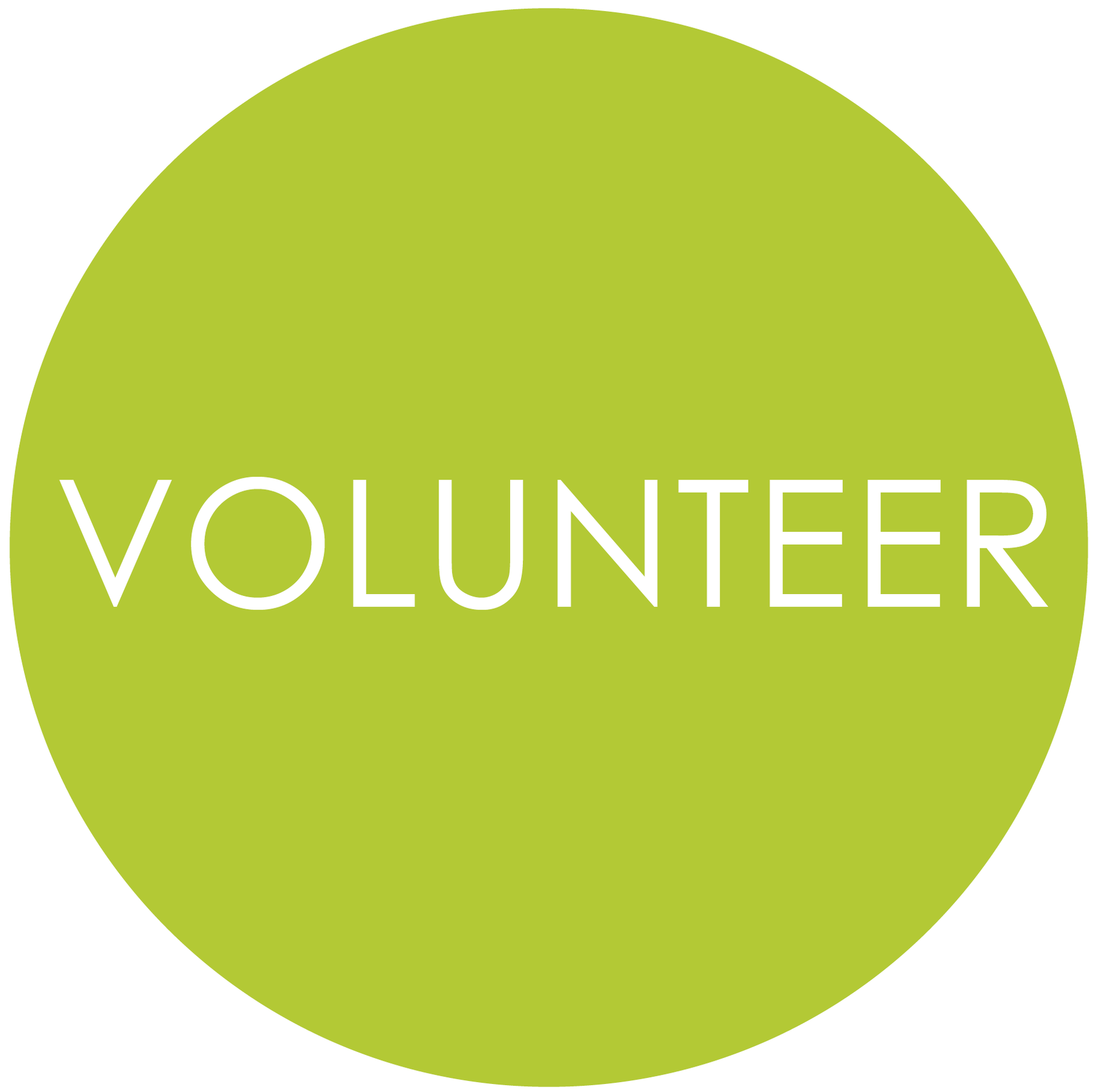 VOLUNTEER festival green.png