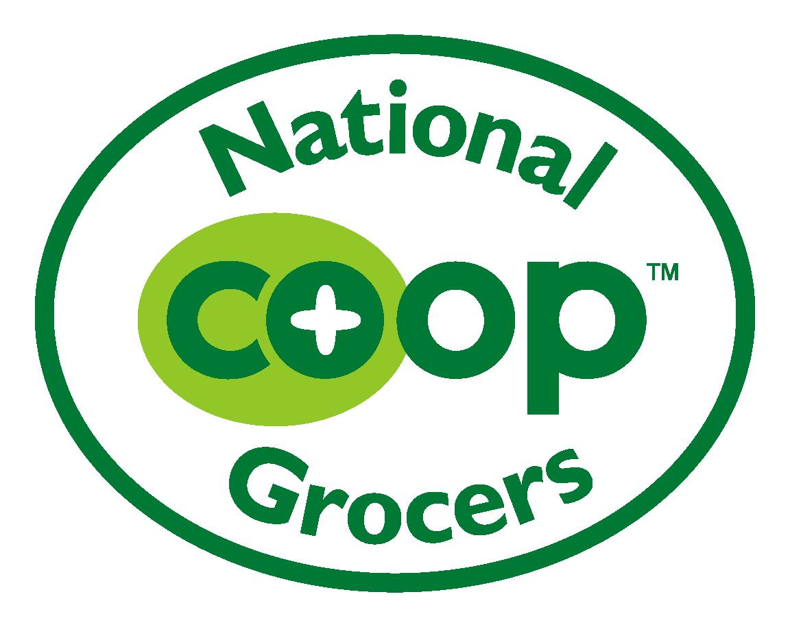 NCG_Logo_RGB.PNG