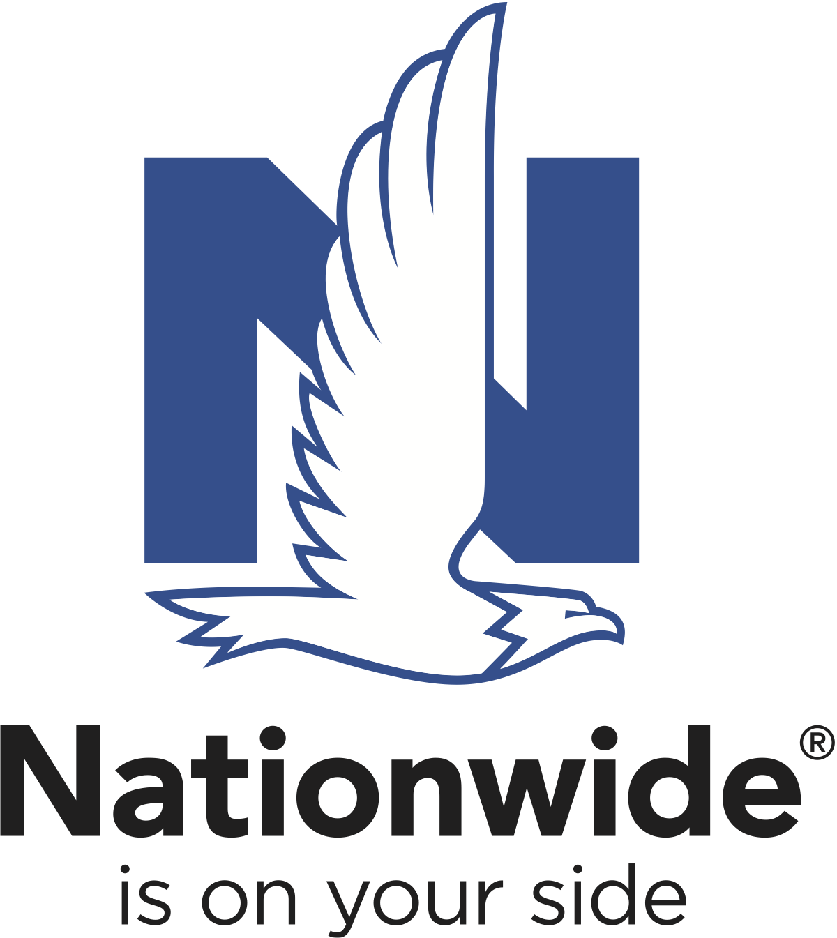 nationwide-vertical.png
