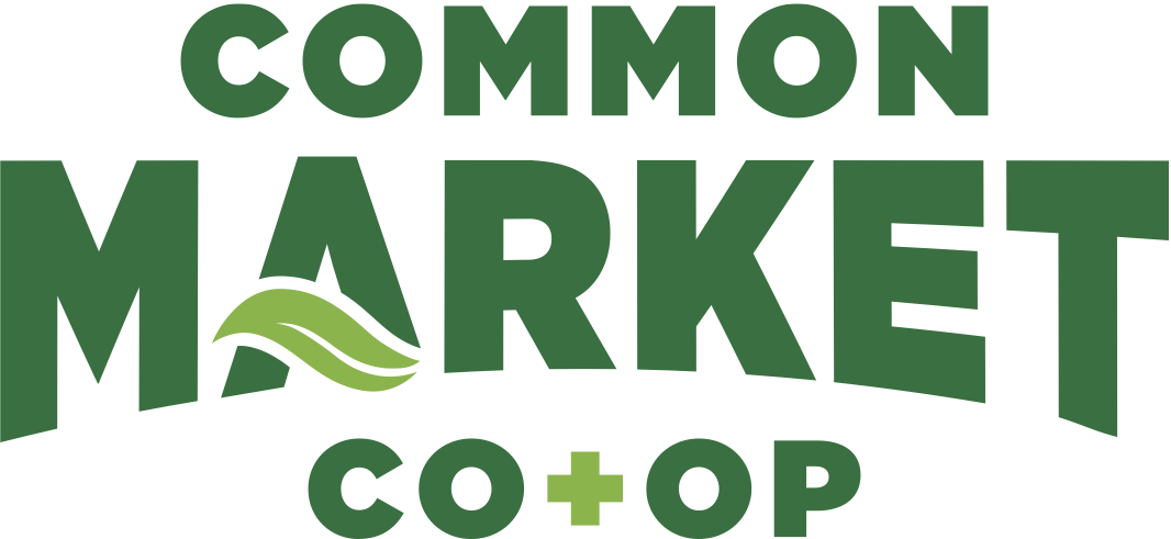 Common Market Logo Green.png