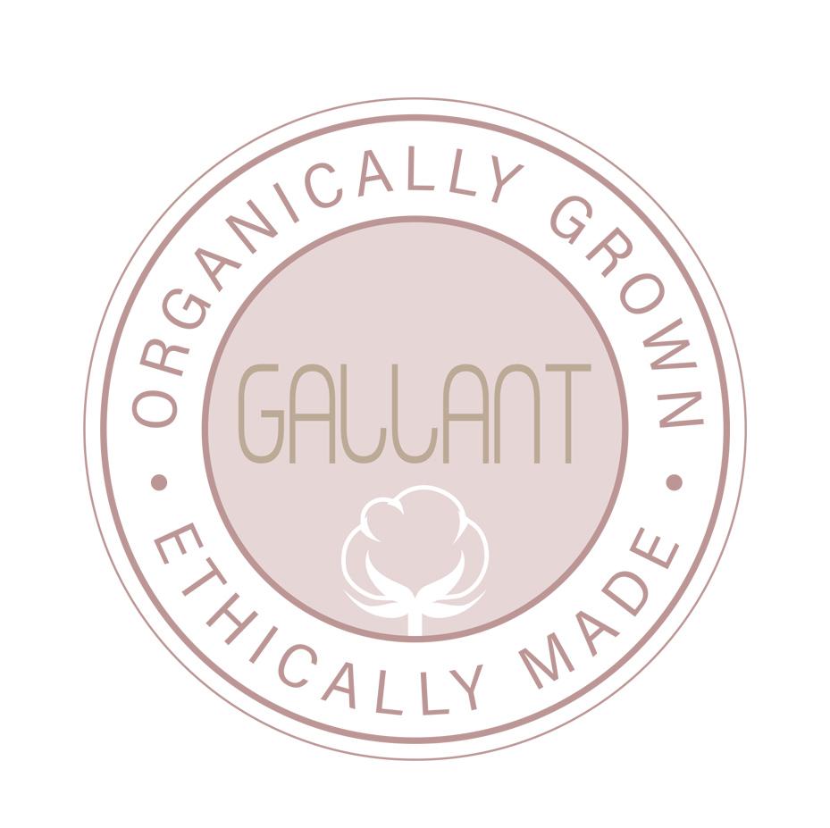 Gallant International Inc.jpg