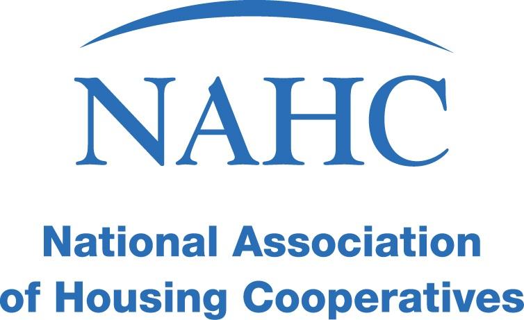 NAHC-logo-blue-cent2.jpeg