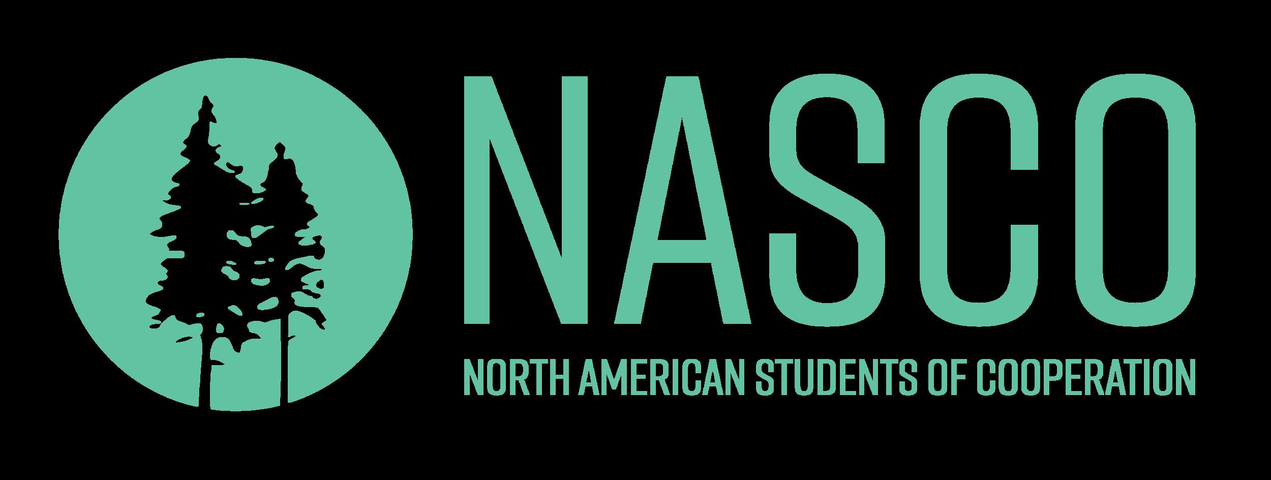 NASCO_logo_mint.png