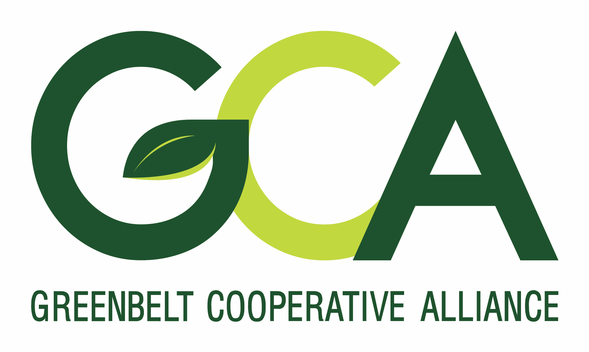 GCA_final_3_logo_color.png