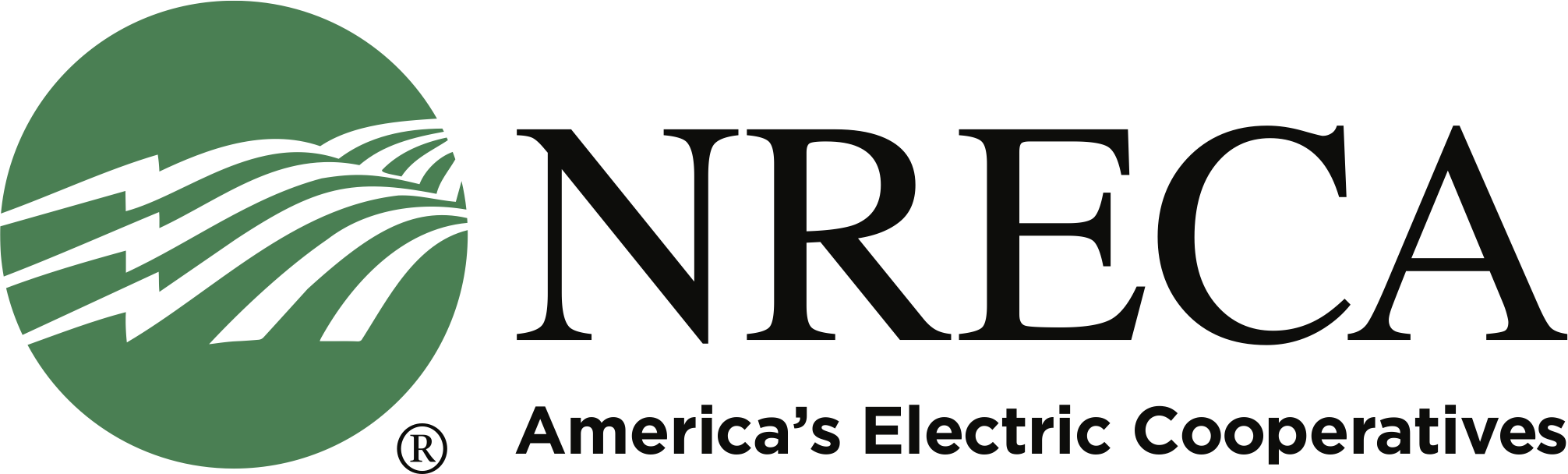 NRECA_Logo_CMYK_INVESTED.png