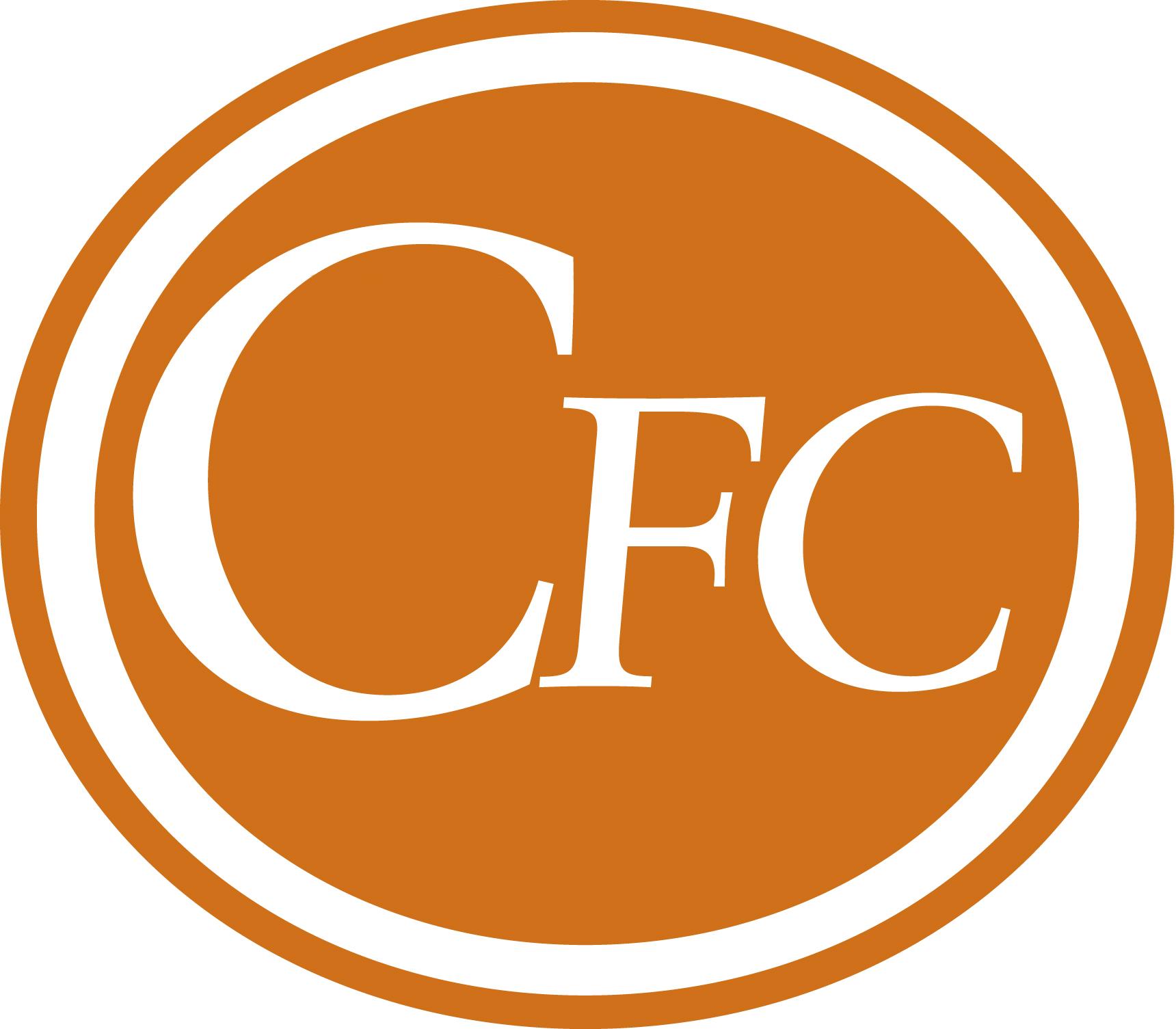 CFCLogo_color.jpg