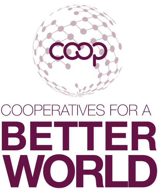 3A. CBW color logo Stacked w Better World Stacked bold.png