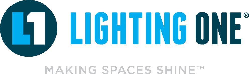 LightingOne_Logo_Horizontal_Tagline.jpg