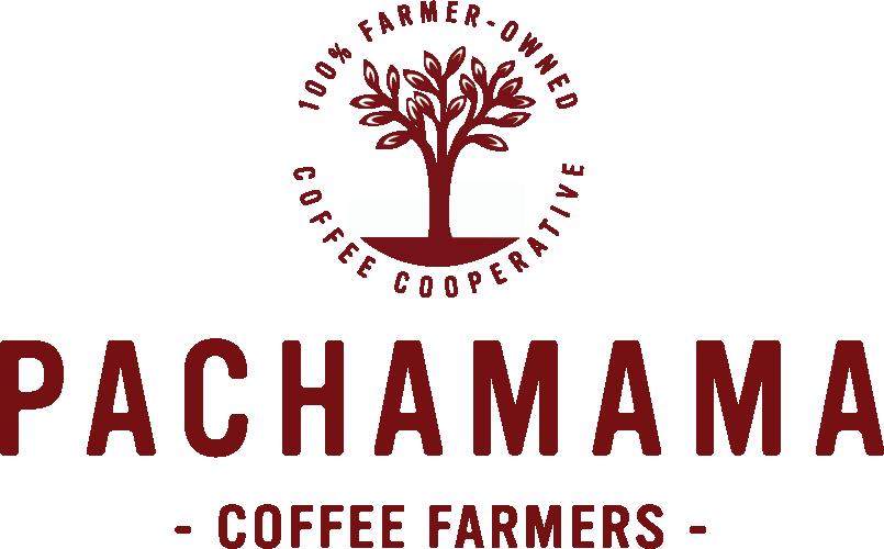 logo_pachamama_coffee_farmers.png