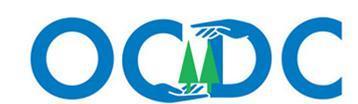 ocdc_logo.jpg