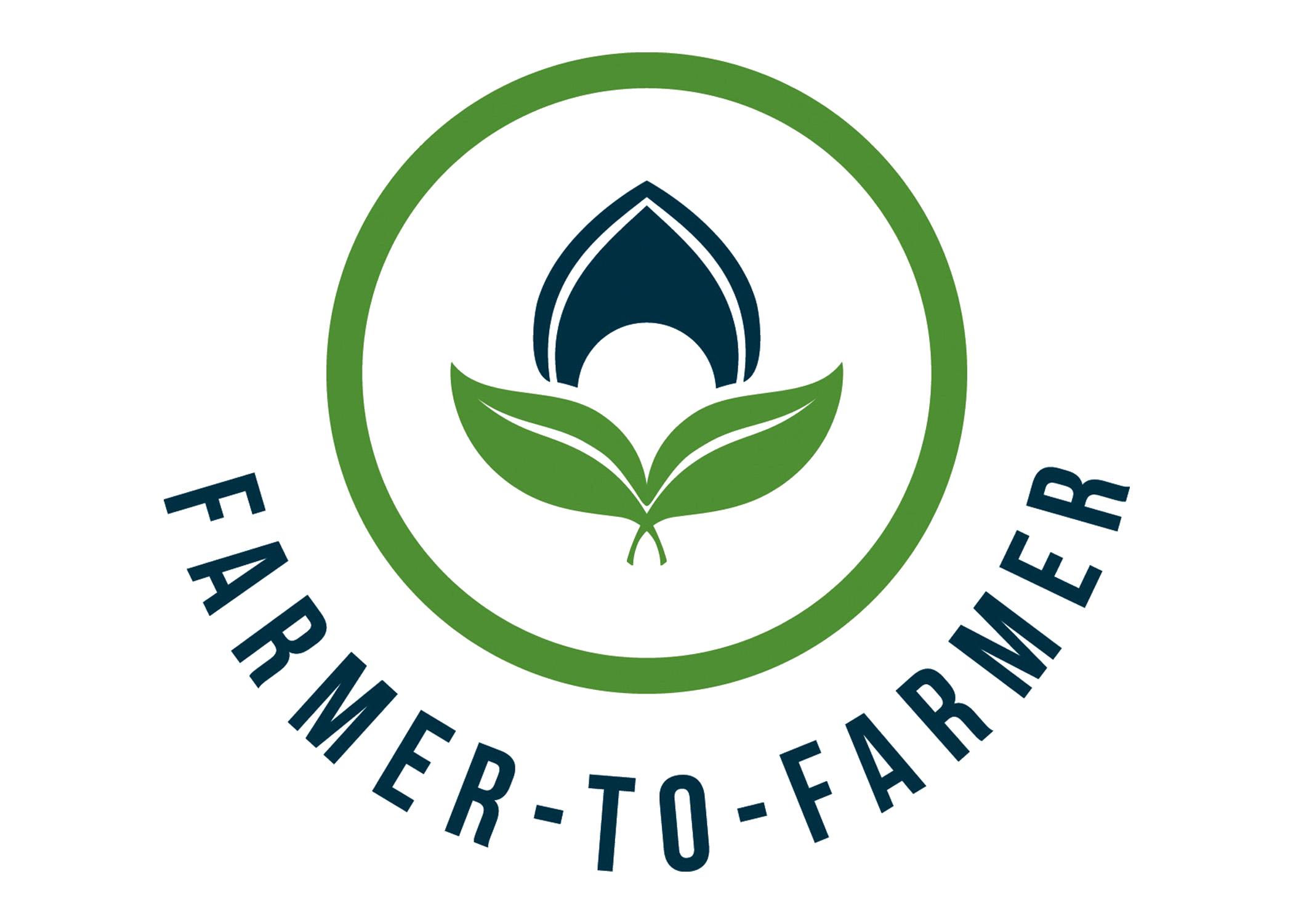 Farmer-to-Farmer-logo.png