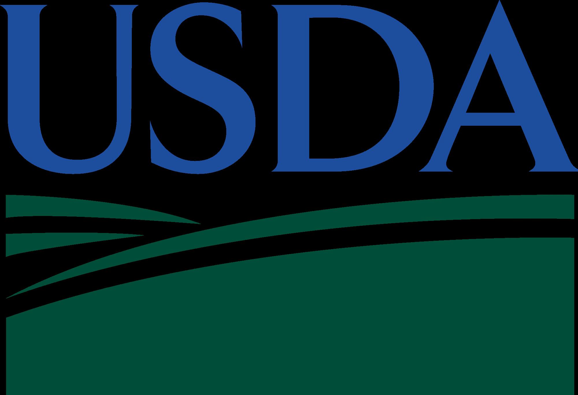 USDA_logo (1).png