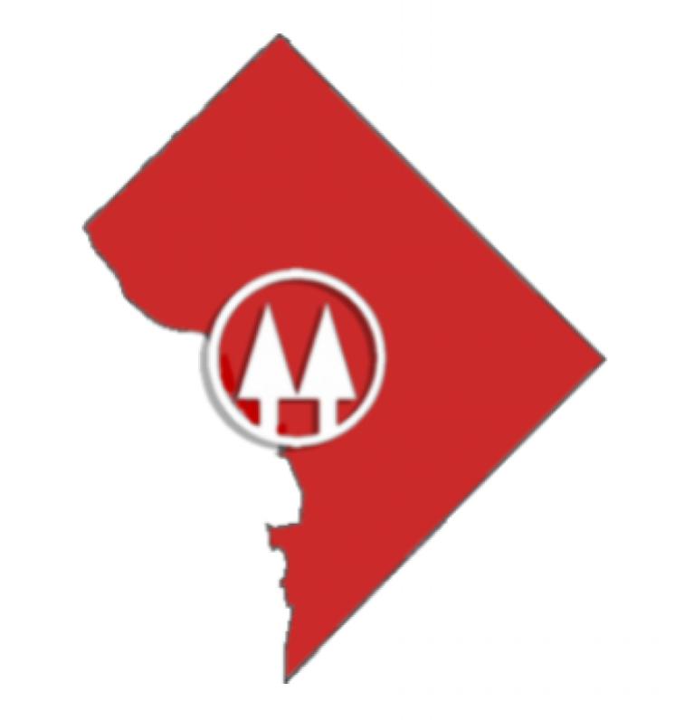 DC Coop logo.png