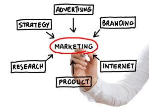 43-FE4-MarketingPlan.jpg