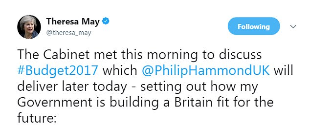 469A20FC00000578-5106051-The_Prime_Minister_tweeted_today_to_say_the_Chancellor_would_set-m-54_1511347855657.jpg