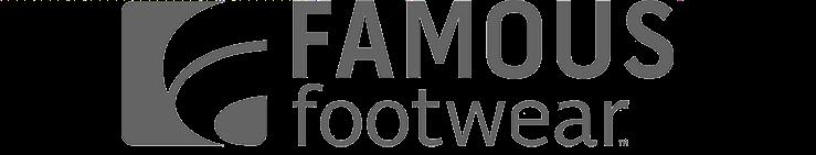famous-footwear-logo.png