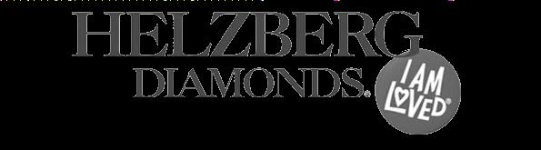 Helzberg Diamonds logo.png