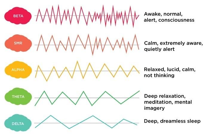 Types-of-brain-waves.jpg