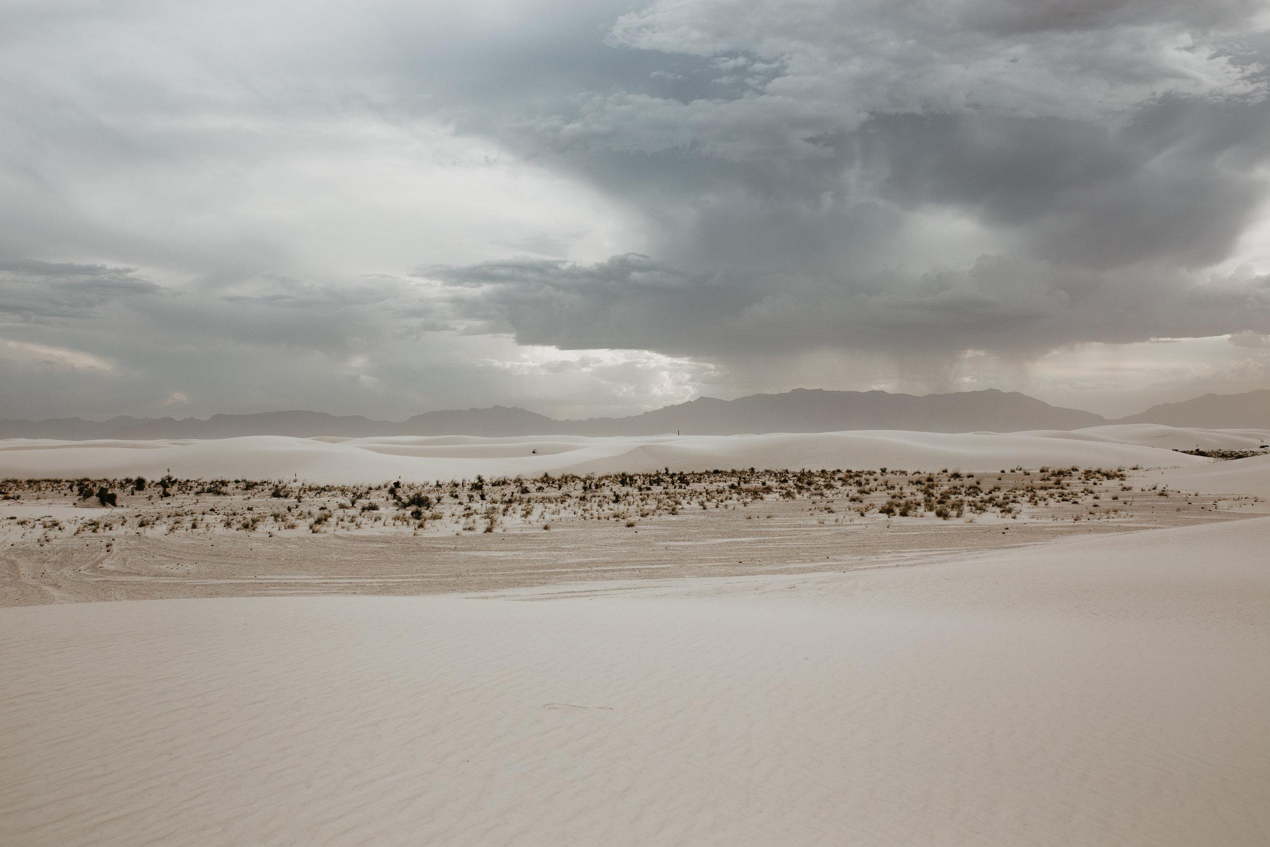 White Sands_11.jpg