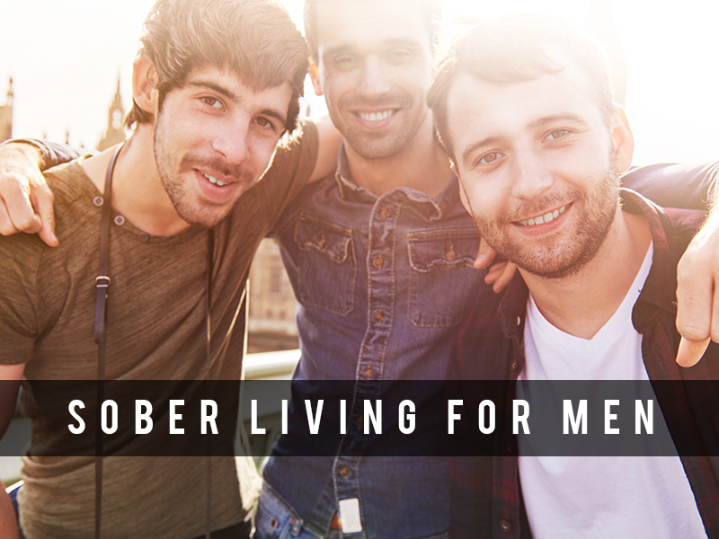 Structured Independent Living - South Bay Sober Living believes that aftercare should be safe, affordable, and help individuals develop a strong foundation in a city where recovery thrives.
