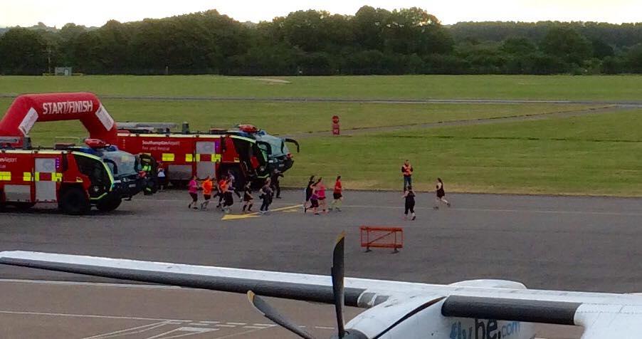 Southampton Airport.jpg