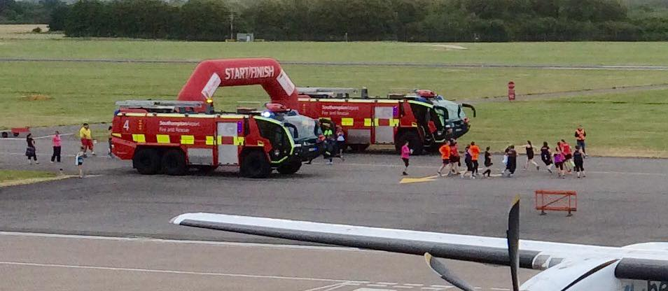 Southampton Airport 2.jpg