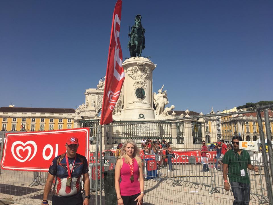 Claire at Lisbon.jpg