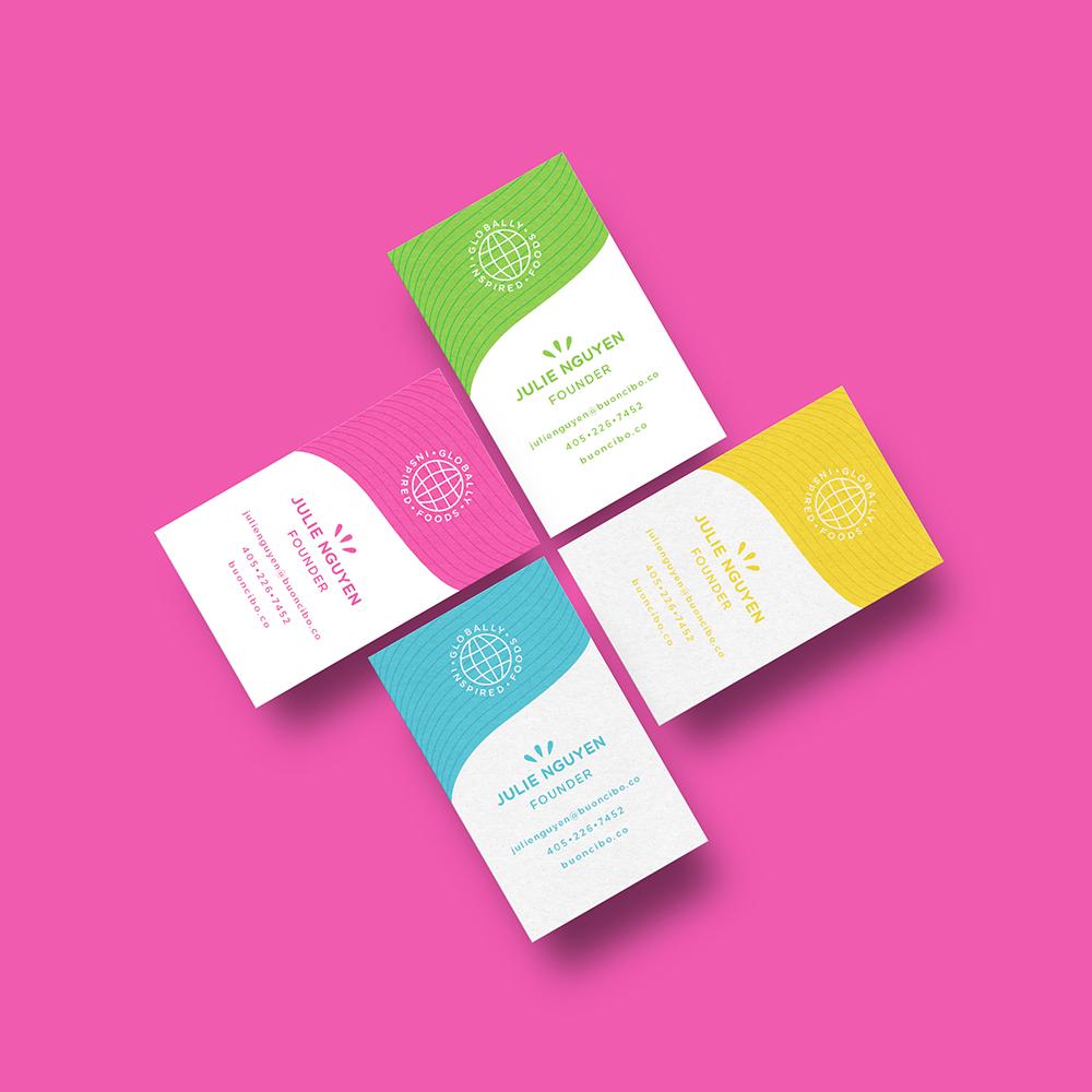 4 color card V3.jpg