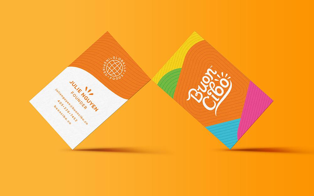 1 color card V3.jpg