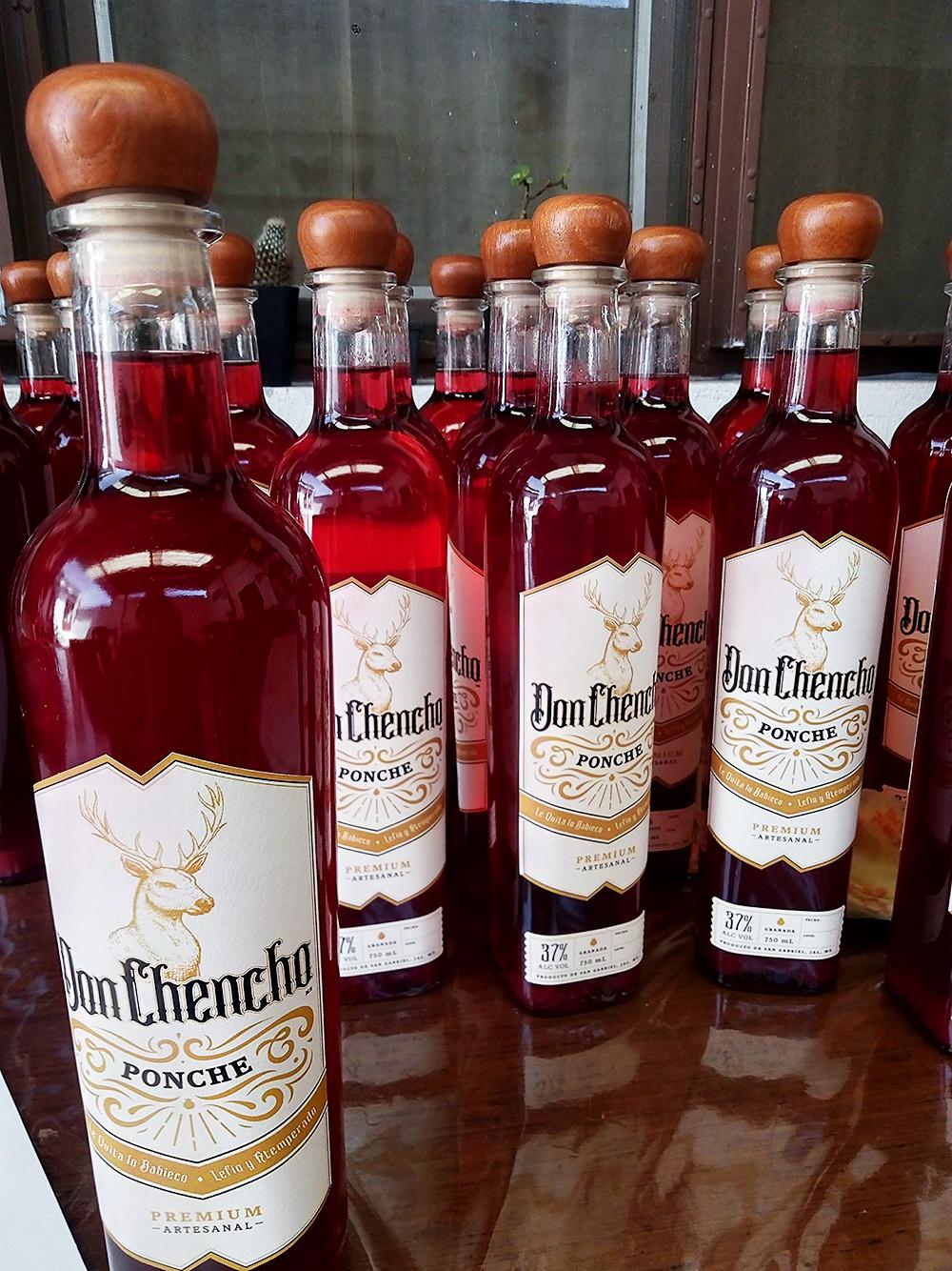 Don Chencho set.jpg