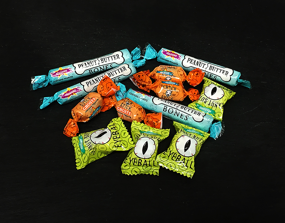 Atkinsons Candy2.jpg