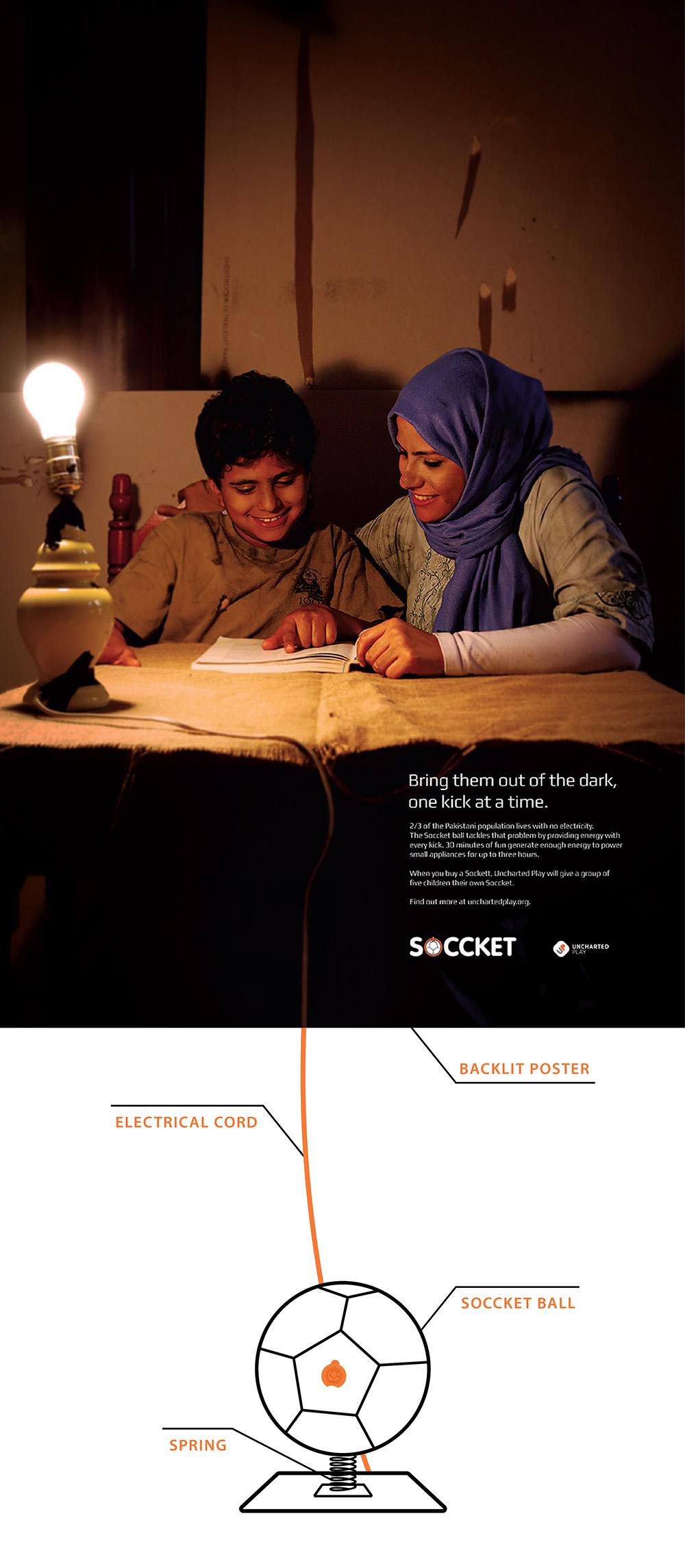 Soccket_Poster 2-2-01.jpg