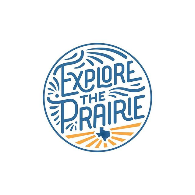Logo design for @explore_the_prairie an up-and-coming blog that explores the city of Grand Prairie, Texas. Follow their page for awesome pictures, events and adventures, I highly recommend it 💯 . . . . #graphicdesign #design #art #illustration #graphicdesigner #branding #logo #graphic #creative #designer #photoshop #illustrator #artist #digitalart #graphics #artwork #typography #marketing #logodesign #drawing #vector #adobe #logodesigner #brand #poster #love #logodesigns