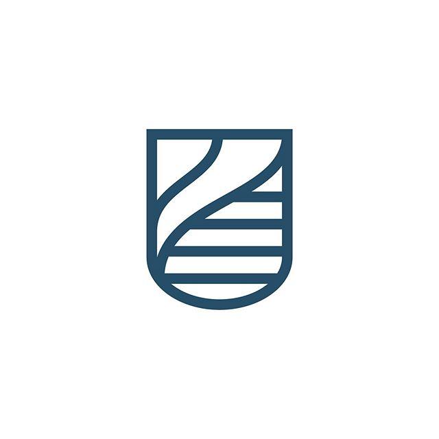 Unused marks explored for The Window Authority . . . . . #design #graphicdesigner #branding #logo #graphic #creative #designer #photoshop #illustrator #digitalart #graphics #logomark #typography #marketing #logodesign #drawing #vector #adobe #logodesigner #brand #logolove #logodesigns #design #brandingagency #branddesign #typography #graphicdesign #dallas #dfw #diseñomexicano #dallasdesigner