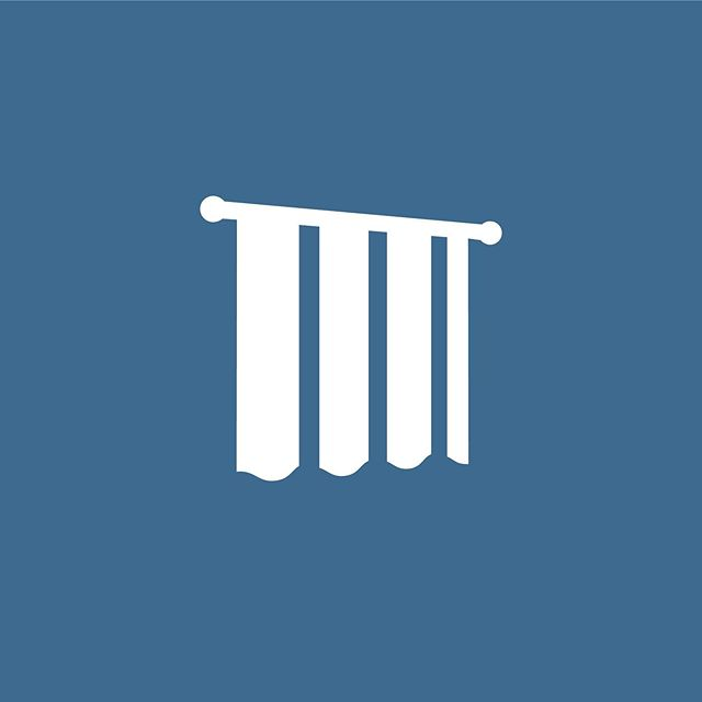 "The Window Authority - ""Semi-Custom"" Logo — The brand divides into three pillars: Ready-Made, Semi-Custom, and Custom Design — Semi-Custom focuses on mostly ready made window solutions with some design input needed . . . . . #design #graphicdesigner #branding #logo #graphic #creative #designer #photoshop #illustrator #artist #digitalart #graphics #artwork #typography #marketing #logodesign #drawing #vector #adobe #logodesigner #brand #logolove #logodesigns #design #brandingagency #branddesign #typography #graphicdesign #dallas #dfw #diseñomexicano #dallasdesigner"