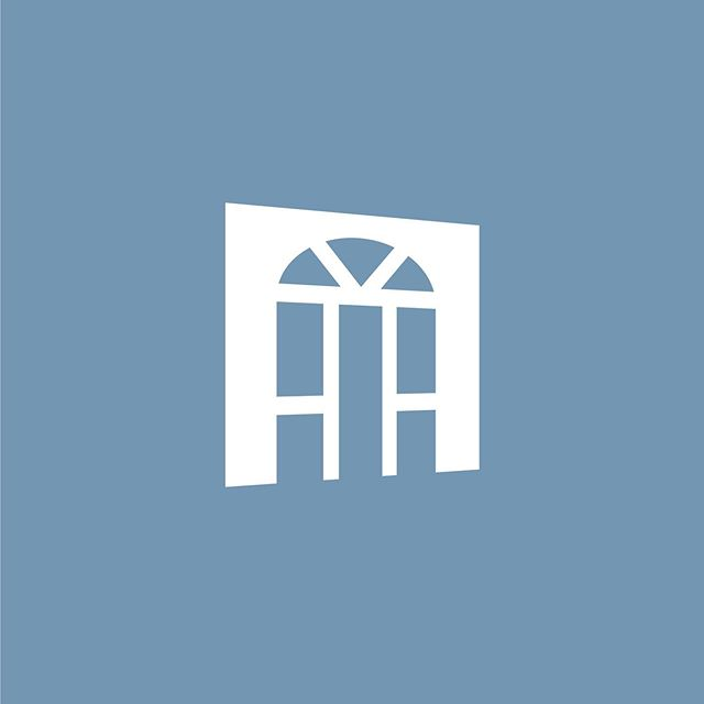 "The Window Authority - ""Custom Design"" Logo — The brand divides into three pillars: Ready-Made, Semi-Custom, and Custom Design — Custom Design focuses on all specialty and odd-shaped window requests . . . . . #design #graphicdesigner #branding #logo #graphic #creative #designer #photoshop #illustrator #artist #digitalart #graphics #artwork #typography #marketing #logodesign #drawing #vector #adobe #logodesigner #brand #logolove #logodesigns #design #brandingagency #branddesign #typography #graphicdesign #dallas #dfw #diseñomexicano #dallasdesigner"