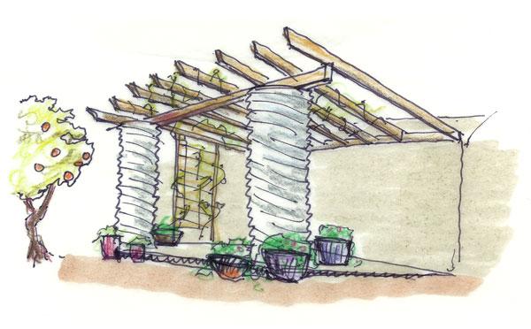 rain-barrels-rainwater-harvesting.jpg