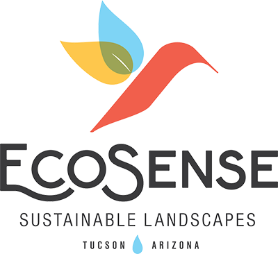 ecosense-sustainable-landscaping.jpg