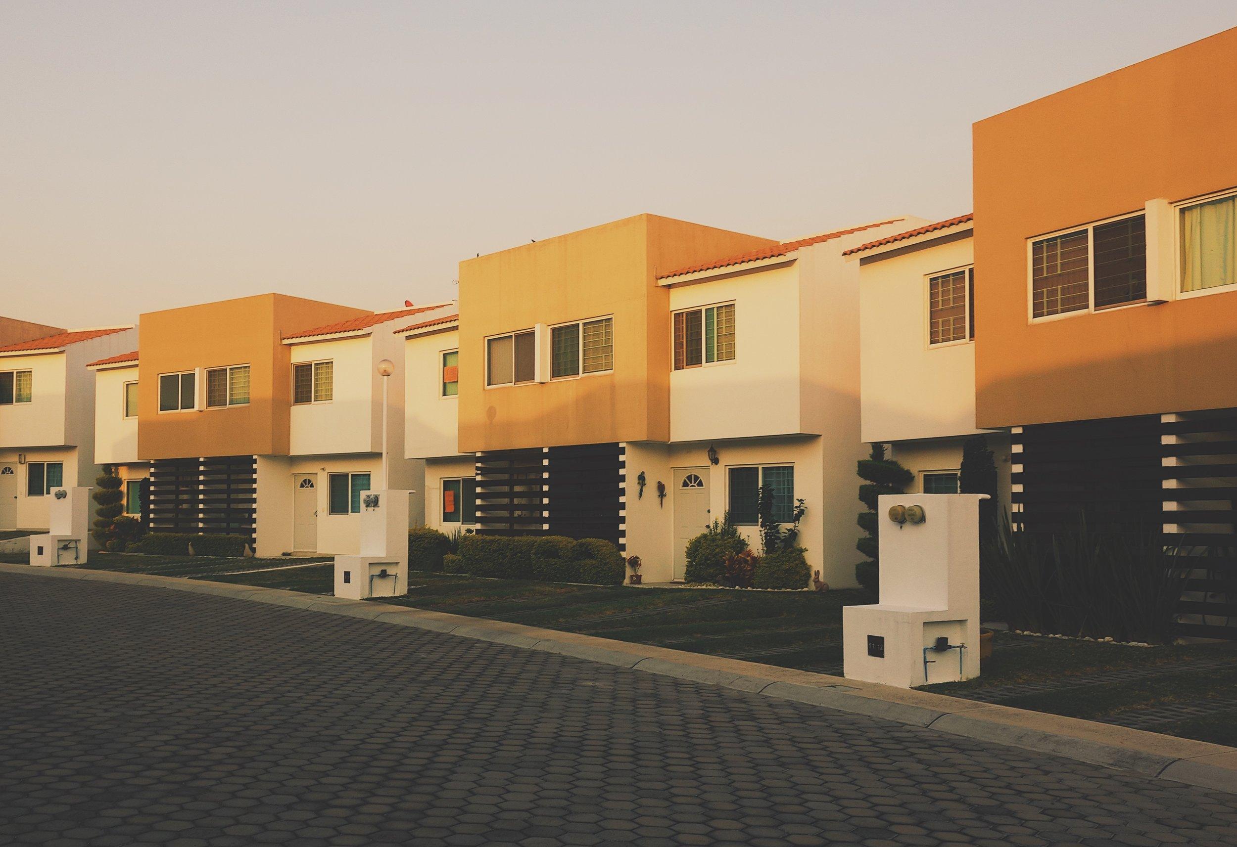 oahu houses